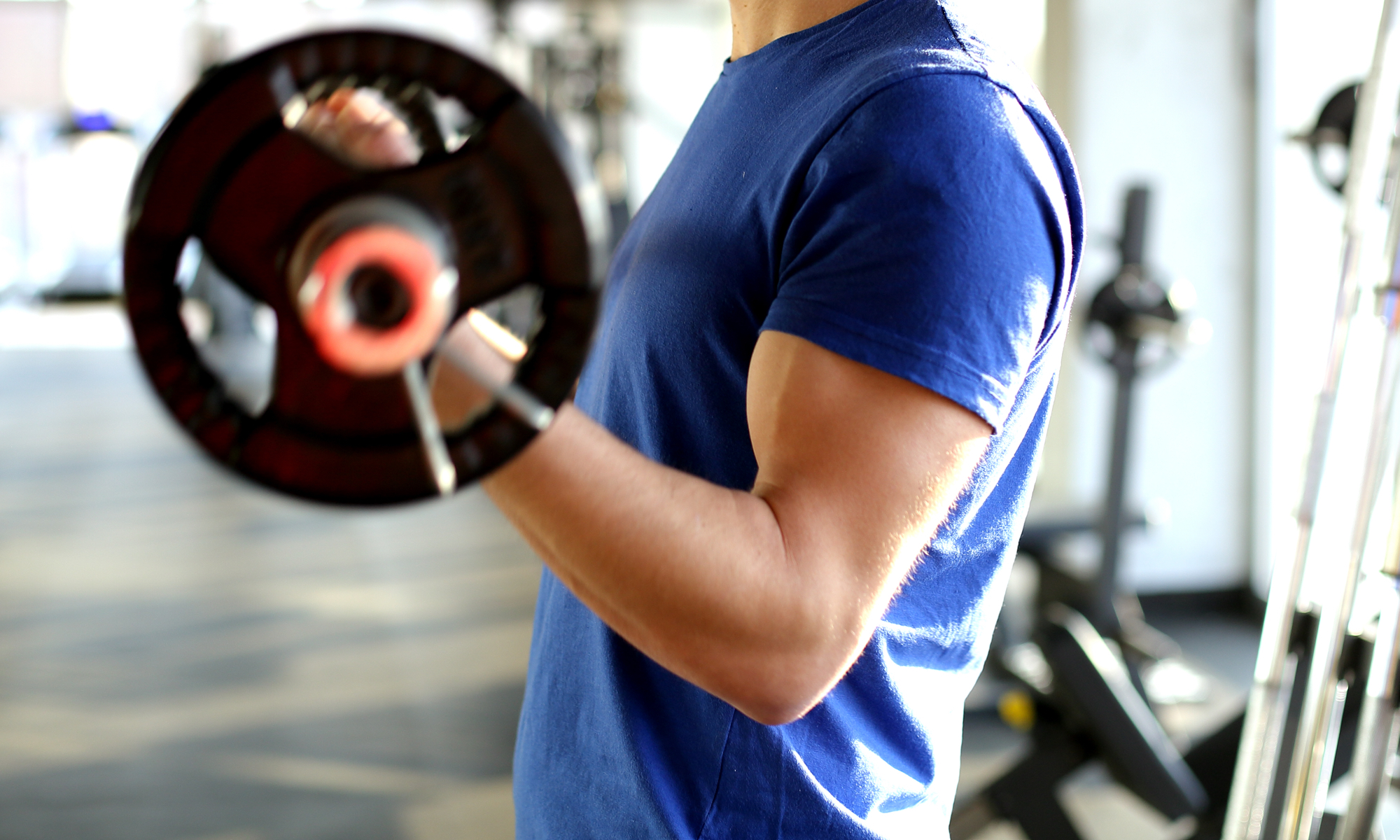 custom-workout-programs-what-we-do